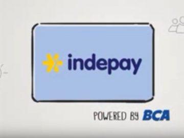 BCA - INDEPAY