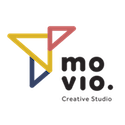 MOVIO STUDIO