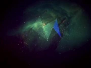 movio universe